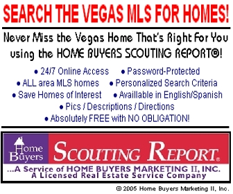 house for sale in Las Vegas, homes for sale in Las Vegas