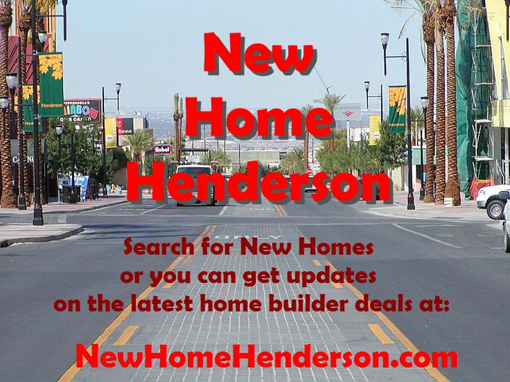 New house for sale in Las Vegas, New homes for sale in Las Vegas, New house for sale in henderson, New homes for sale in Henderson, New house for sale in Silverado Ranch, New homes for sale in Silverado Ranch